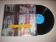 Strangers in the night  Vinyl  LP Amiga