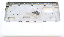 OEM HP Chromebook 11 Palmrest 360C1TATN00 3B with Bar and Screws Grade A