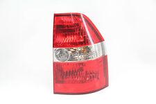 Acura MDX Tail Light Lamp Quarter Right Passenger 33501-S3V-A02 OEM 01 02 03