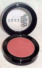 LORAC Pro Powder Cheek Stain 12 Hr Long Wear Powder Blush in Rosy Glow - NWOB