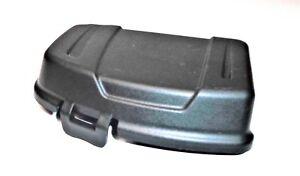 Briggs-Stratton Luftfiltergehäuse- Deckel für,650EXI,675EXI,675IS, 594575