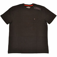 Men's Short Sleeve Solid T-Shirts