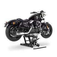 ConStands 17 Zoll Motorrad Reifenw/ärmer f/ür Honda CBR 1000 RR Fireblade//SP//SP-2 R/äder Set Orange 60-80/°C