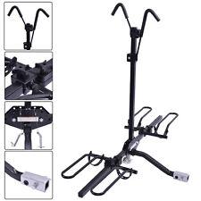 Carrier And Pannier Racks For Folding Bike Ebay