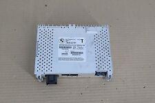 BMW 65126948064 E60 E65 E90 Satellite Radio Receiver Control OEM 525I 530I 545I