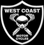 West Coast Motorcycles LTD