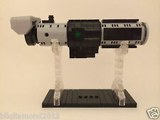 Lego Star Wars Master YODA LIGHTSABER Replicas 100% Rogue One Republic Jedi