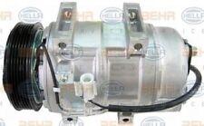 8FK 351 109-761 HELLA Kompressor Klimaanlage