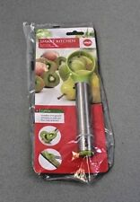 EMSA 507277 Smart Kitchen Fruit Scoop Kitchen Cooking Food Accessory Brand New