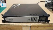 Riello UPS Sentinel Dual 1500VA 1350W Desktop Uninterruptible Power Supply
