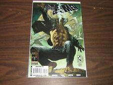 Dark X-Men (2009) #2 - Marvel Comics