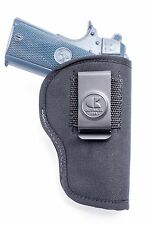 """Colt Defender 1911 3"""" 45ACP 