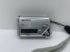 Sony NW-E75 Network Walkman Digital MP3 Player