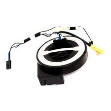 Mopar Control Sensor CBXSB241 for Chrysler Grand Voyager, Dodge Caravan