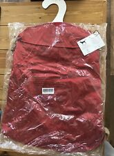 BNWT JOULES RED DOG COAT XL