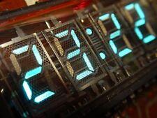 100 pcs VFD Clock Indicator vacuum tube IVL2-7/5 NEW NOS Rare
