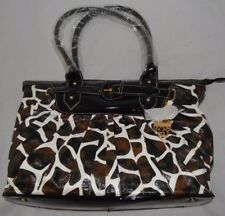 Lisanne Large Purse with Extras & Dustbag.