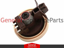 Samsung Washer Washing Machine Water Level Pressure Switch DC96-01703B