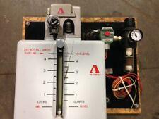 Alemite 3943-BC 2.3 Nominal CFM Oil Mist Generator,115V