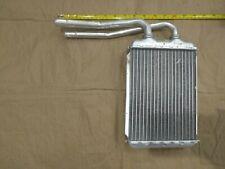 Genuine GM 52493347 Heater Core - Chevy Cobalt HHR PONTIAC G5 Pursuit SATURN ION