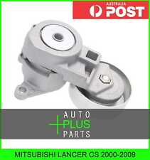 Fits MITSUBISHI LANCER CS 2000-2009 - Tensioner Assembly Bearing