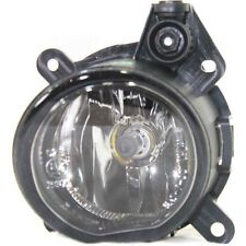 New Fog Light (Driver Side) for Mini Cooper MC2592101 2002 to 2008