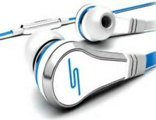SMS Street by 50 Cent Earbuds Earphones Headphones For iPod iPhone Android  USA