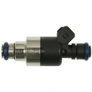 ACDelco 17121296 Central Port Fuel Injector