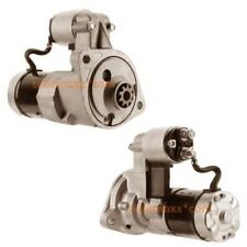 STARTER OPEL COMBO CORSA 1.5 1.7 D TD di Diesel 1202026 1202 161 r1040032 s114850