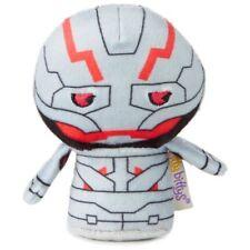 itty bittys® Avengers Ultron Stuffed Animal Limited Edition