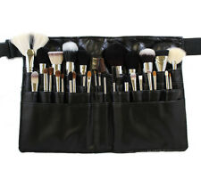 Morphe 30 Piece Master Studio Makeup Brush Set with Belt!