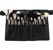 Morphe 30 Piece Master Studio Makeup Brush Set with Belt!