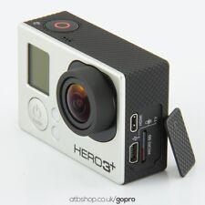 GoPro HERO3+ Black Edition Camcorder