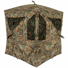 Hunting Box Blinds For Sale Ebay