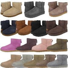 Ugg Boots Classic Mini günstig kaufen   eBay