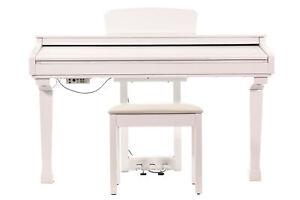 Kurzweil KAG100 Digital Piano