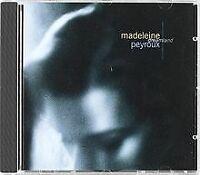 Dreamland von Peyroux,Madeleine | CD | Zustand gut