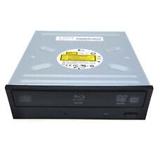Internal SATA Blu-ray BDXL 100GB DVD M Disc Burner Computer BDRE BD Player Drive