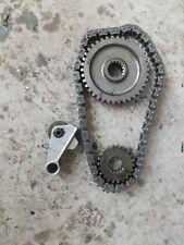 Yamaha Snowmobile SRX Viper sx sxr v max 700 Chain Case gears Chaincase chain