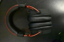 HyperX Cloud Alpha Pro Gaming Headset for PC, PS4 & Xbox One, Nintendo Switch