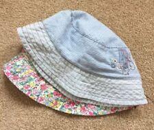 NEXT Baby Hats