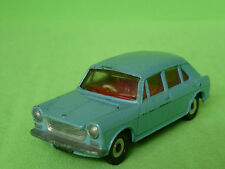 DINKY TOYS  140 MORRIS 1100   RARE SELTEN    IN GOOD CONDITION