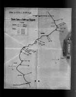 XXXXVIII.Panzer-Korps - Kriegstagebuch Weichsel von November 1944 - Januar 1945