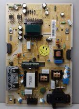 SAMSUNG UE49K5600AK Power Supply Board BN44-00872A