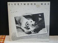 FLEETWOOD MAC Tusk / never make me cry 17468