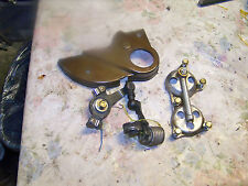 1989 Honda GL1500 GL 1500 Goldwing Miscellaneous Internal Engine Parts #2
