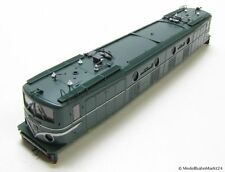 ROCO 62472 chassis di ricambio + parti aggiuntive per SNCF Elektrolok 2d2 9109 h0 traccia