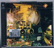 PRINCE SIGN 'O' THE TIMES - 2 CD SIGILLATO!!!