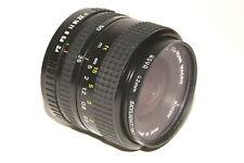 Rikenon   f3.5-4.5 35-70mm Pentax K fit lens