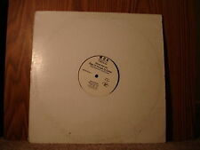 """MCA Records MCAR-25780-1 Steve Harvey - Sign Of Things to Come 2002 12"""" 33 RPM"""